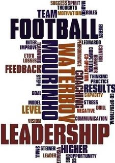 Source: http://www.lulu.com/shop/jukka-aro/football-leadership-mourinho-waterboy/ebook/product-17347490.html