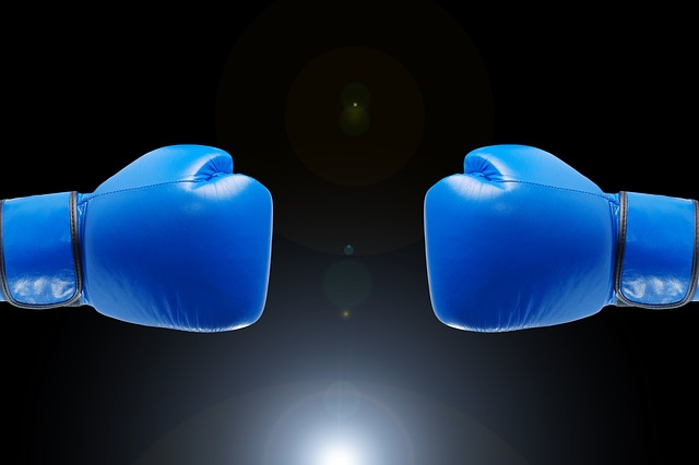 boxing-gloves-1709174_640.jpg