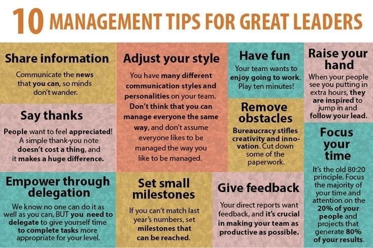 10-management-tips-figure.jpeg