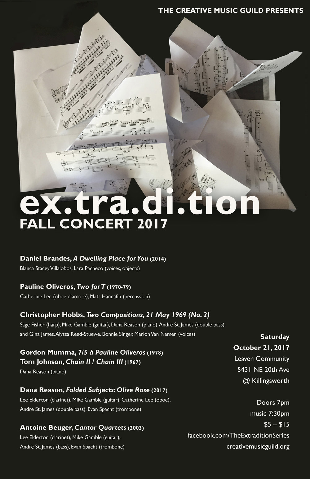 ExtraditionFALL2017poster.jpg