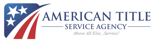 American Title Service Agency.png