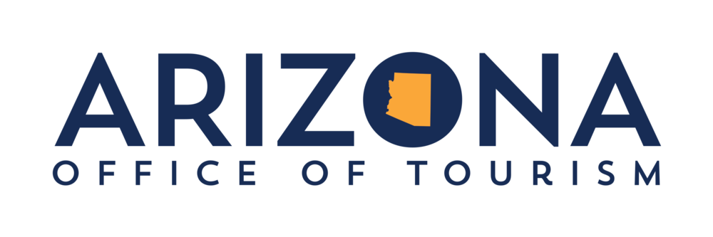 Arizona Office of Tourism.png