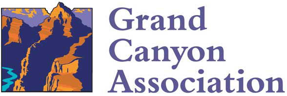 Grand Canyon Association.png