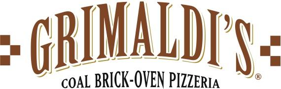 Grimaldis Pizzeria.jpg