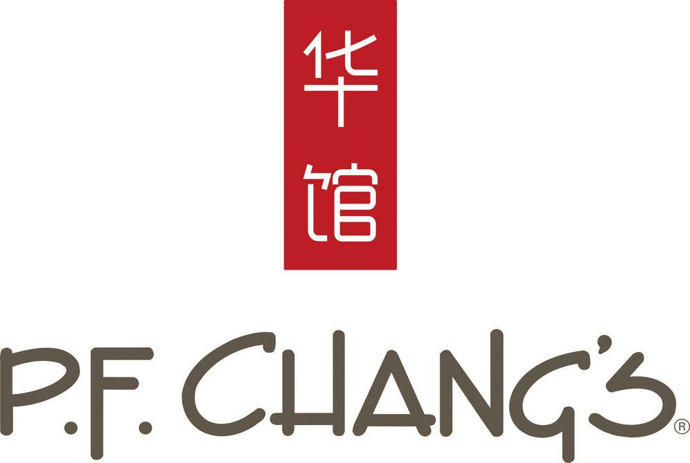 P.F. Changs.jpg