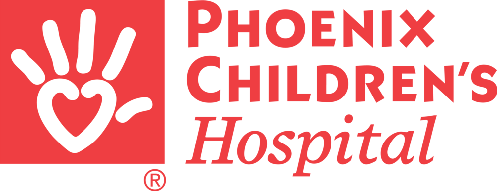 Phoenix Childrens Hospital.png