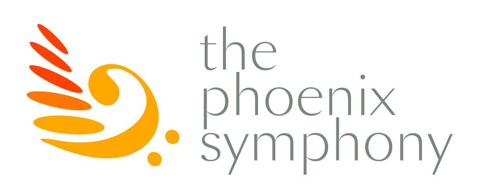Phoenix Symphony.jpg