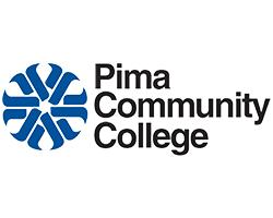 Pim Community College.jpg