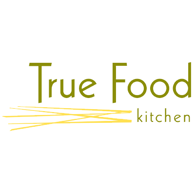 True Food Kitchen.png