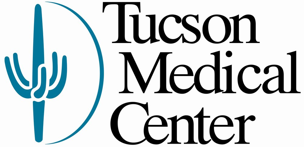Tucson Medical Center.jpg