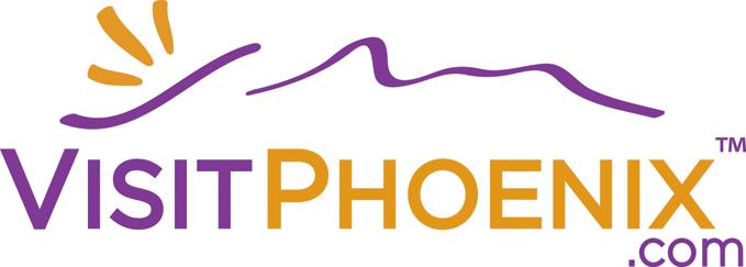 Visit Phoenix.png