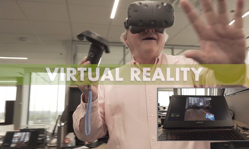 Guy VR Still.jpg