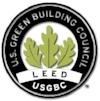 USGBC LEED color 2.jpg