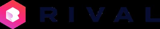 rival_logo_upfront.png