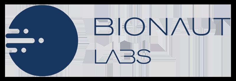 bionaut logo.png