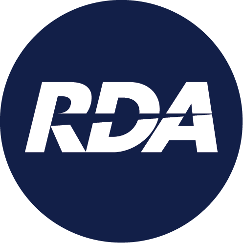 RDA Circle Logo-Navy.png