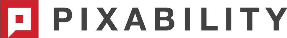 Pixability-Logo_Linear_Grey-Text.jpg