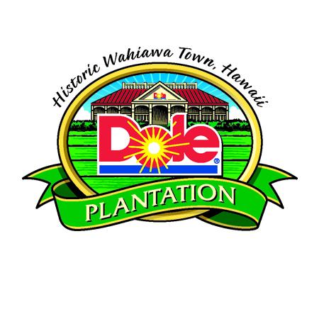 dole plantation.jpg