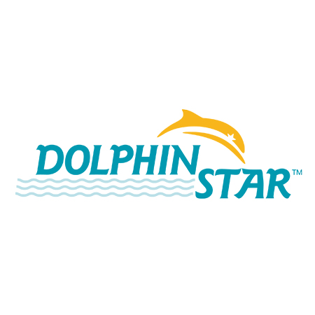 Dolphin Star.jpg