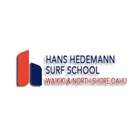 Hans Hedemann.jpg