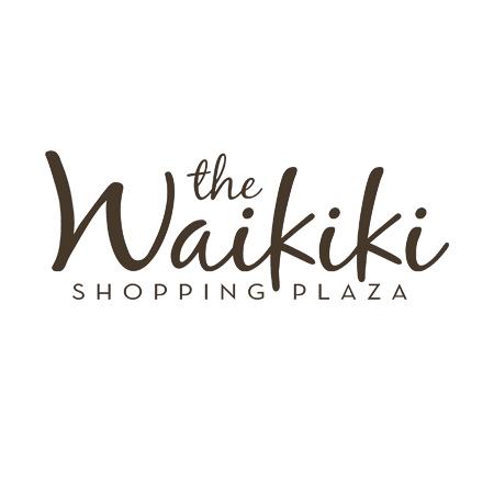 Waikiki Shopping Plaza.jpg