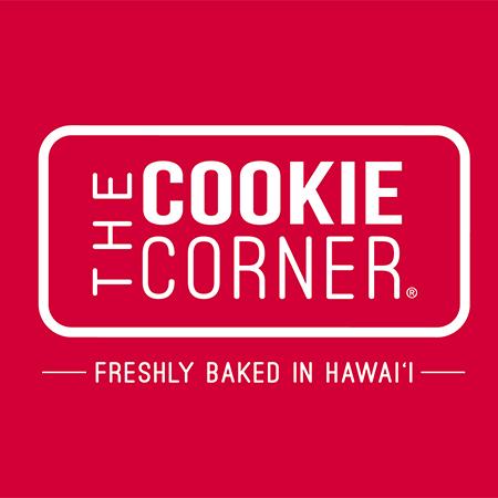 The Cookie Corner.jpg