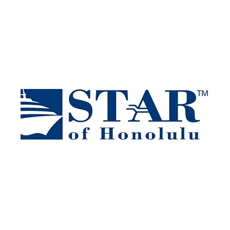 Star of Honolulu.jpg