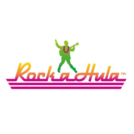 Rock A Hula.jpg