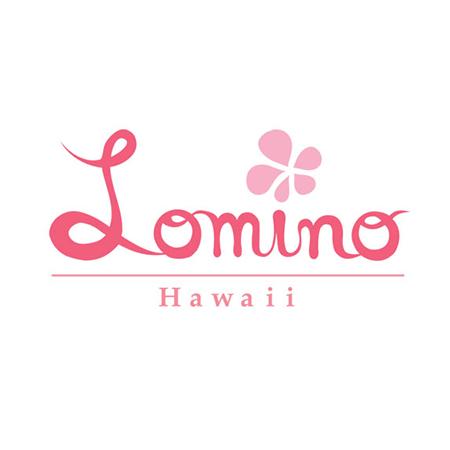 Lomino Hawaii.jpg