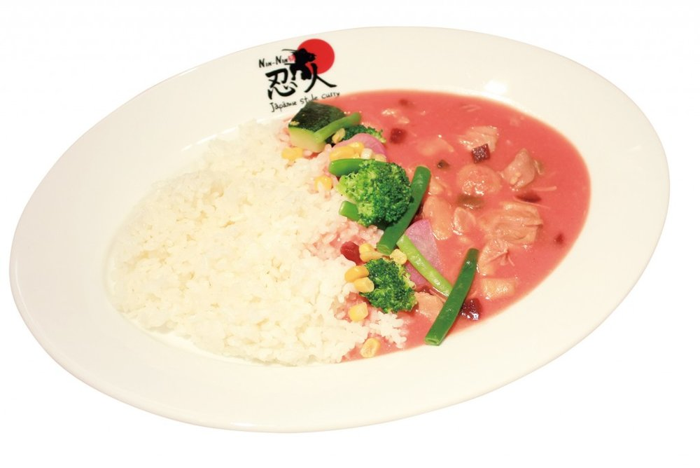 pink_curry-1024x684.jpg