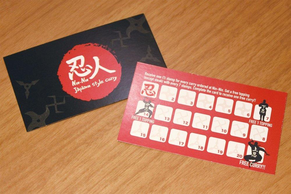stamp-card-1024x682.jpg