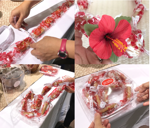 cookie-lei-making.png