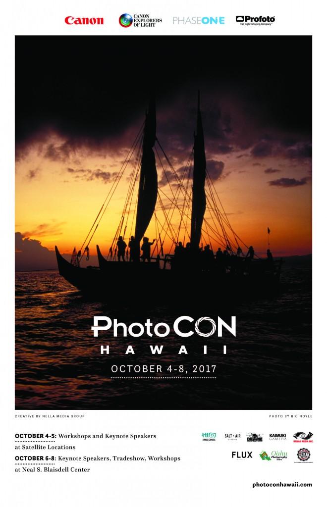 photocon-tabloid-flyer-Draft-4-2-660x1024.jpg