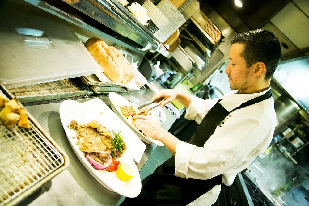 Chef in Kitchen SM.jpg