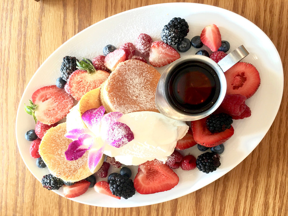 Sunny Days Berry Pancake.jpg