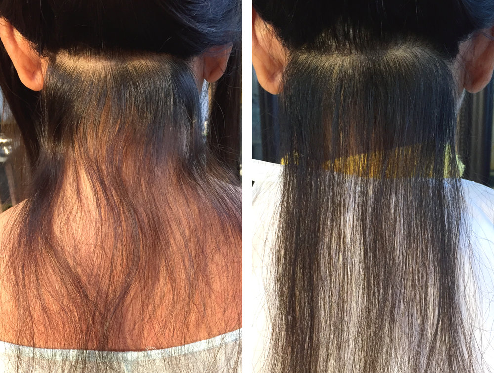 Aptipa_Before&After2.jpg