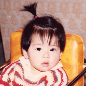 Minako Awakuni.jpg