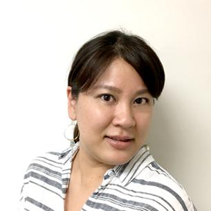 Minako Awakuni 2.jpg