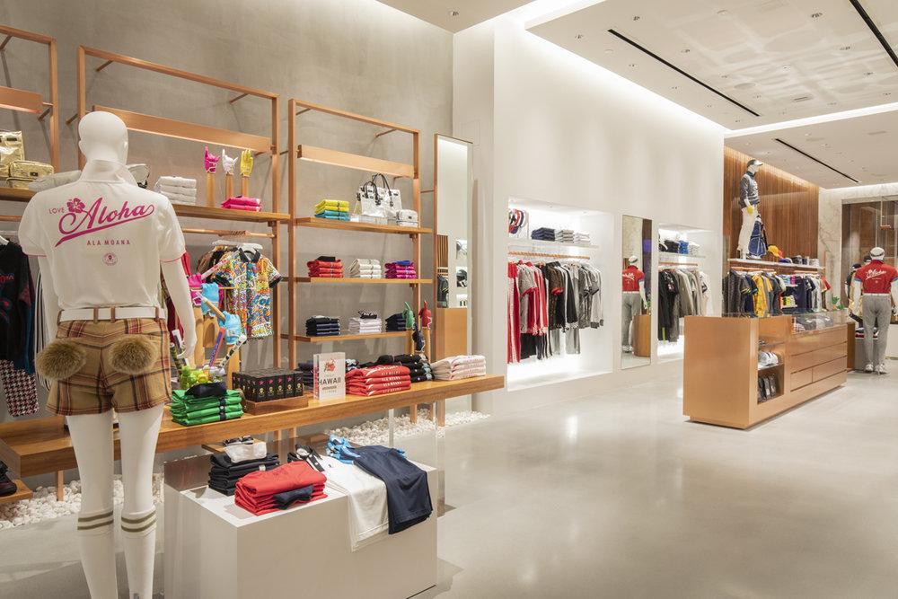 Interior small.jpg