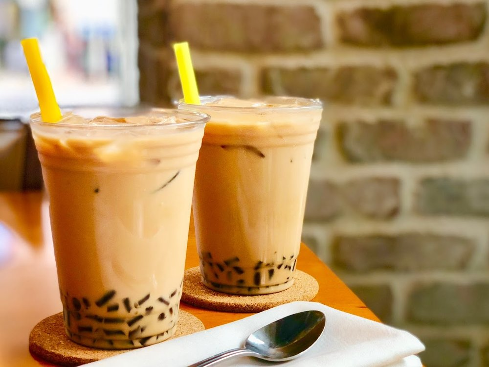 Signature Hong Kong Iced Milk Tea.jpg