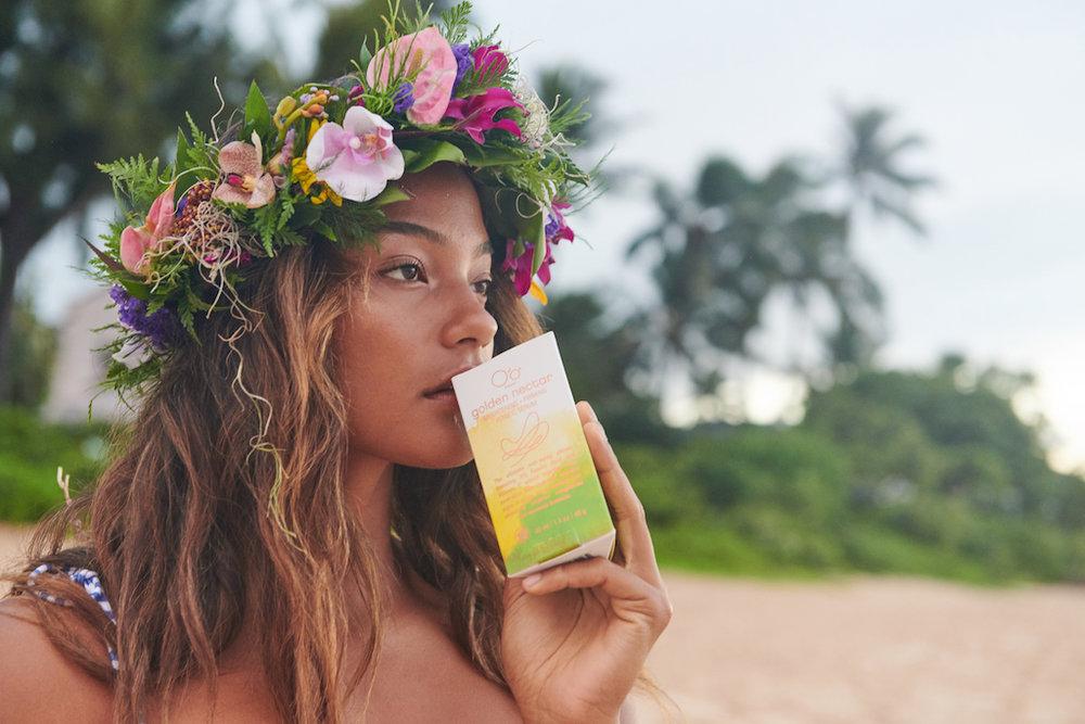 Oo Hawaii Selects 36.jpg