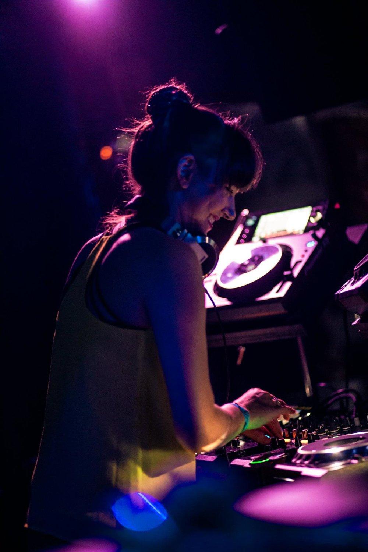 Sejika 2019 DJ.jpg