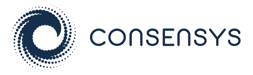 Consensys - Lory KehoePartner