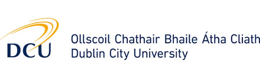Dublin City University - Ray WalsheAssistant Professor