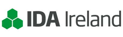 IDA Ireland - Keith FingletonCIO
