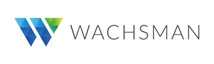 Wachsman - Emma WalkerManaging Director