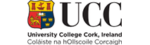 University College Cork - Philip O'ReillyDean of School of Business