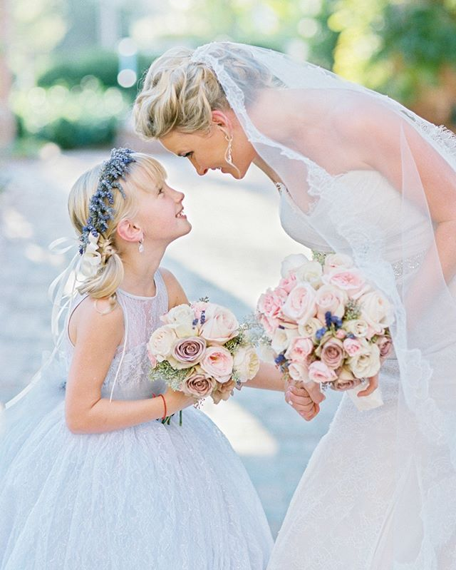 Incredibly talented planner @meghanroseryan of @mindyweiss stealing a precious moment with her flower girl before walking down the aisle.⠀⠀⠀⠀⠀⠀⠀⠀⠀ ⠀⠀⠀⠀⠀⠀⠀⠀⠀ Venue @belmondelencanto⠀⠀⠀⠀⠀⠀⠀⠀⠀ Flowers @marksgarden⠀⠀⠀⠀⠀⠀⠀⠀⠀ Wedding Dress @misshayleypaige from @jlm_couture⠀⠀⠀⠀⠀⠀⠀⠀⠀ Make Up @beautybyleahrose⠀⠀⠀⠀⠀⠀⠀⠀⠀ Hair - Red Studio⠀⠀⠀⠀⠀⠀⠀⠀⠀ .⠀⠀⠀⠀⠀⠀⠀⠀⠀ .⠀⠀⠀⠀⠀⠀⠀⠀⠀ .⠀⠀⠀⠀⠀⠀⠀⠀⠀ #destinationwedding #belmondelencanto #italyweddingphotographer #parisweddingphotographer #tuscanyweddingphotographer #santabarbara #bayareaweddingphotographer #ocweddingphotographer #engaged💍 #engaged #losangelesweddingphotographer #luxuryweddingphotographer #socalweddingphotographer #sandiegoweddingphotographer #thefind #sanfranciscoweddingphotographer #laweddingphotographer #weddinginspo #nycweddingphotographer #chicagoweddingphotographer #napaweddingphotographer