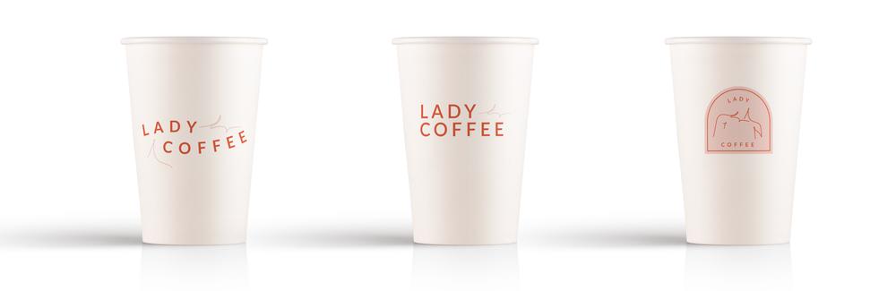 LadyCoffee-06.png