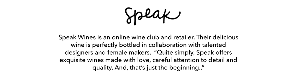 Speak Wines-01.png